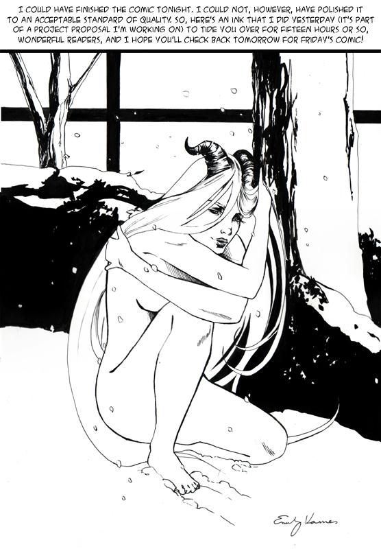 Comic #159