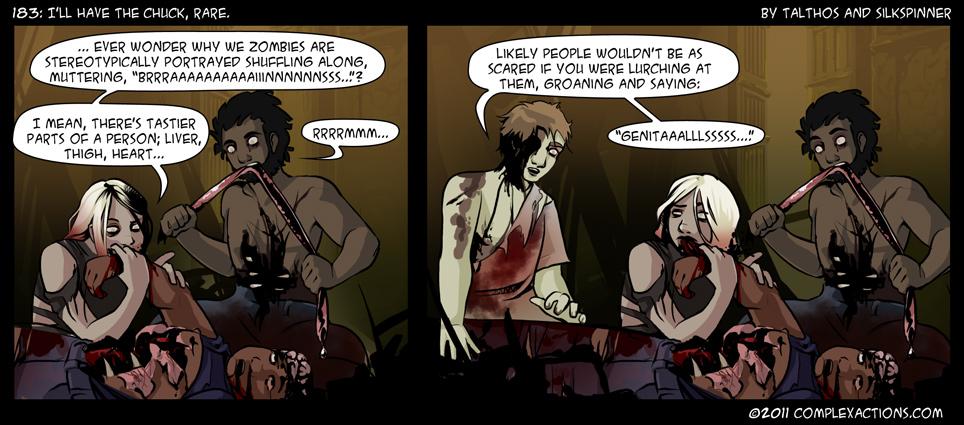 Comic #221