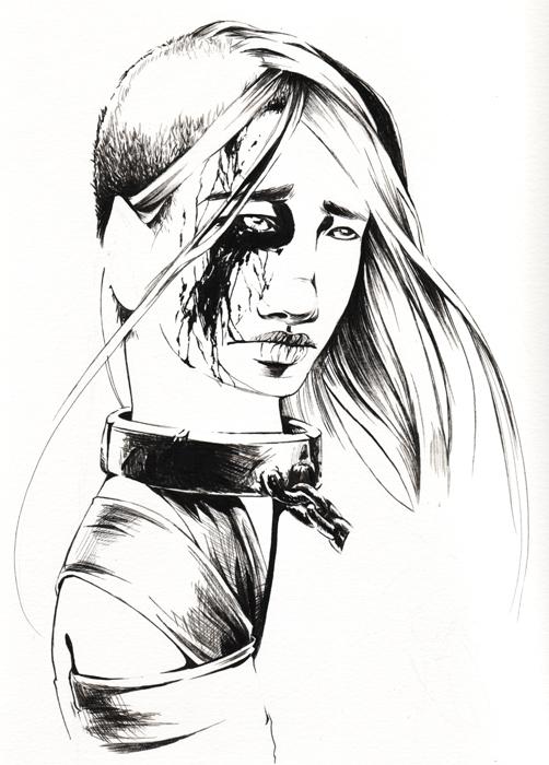 Comic #229