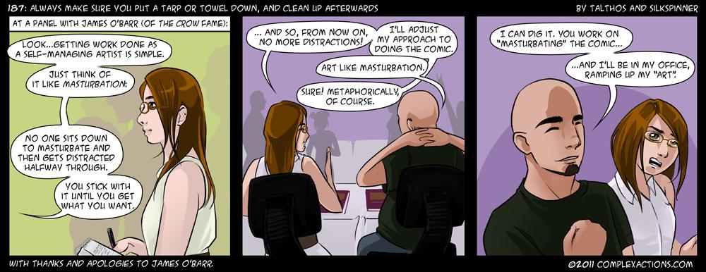 Comic #230