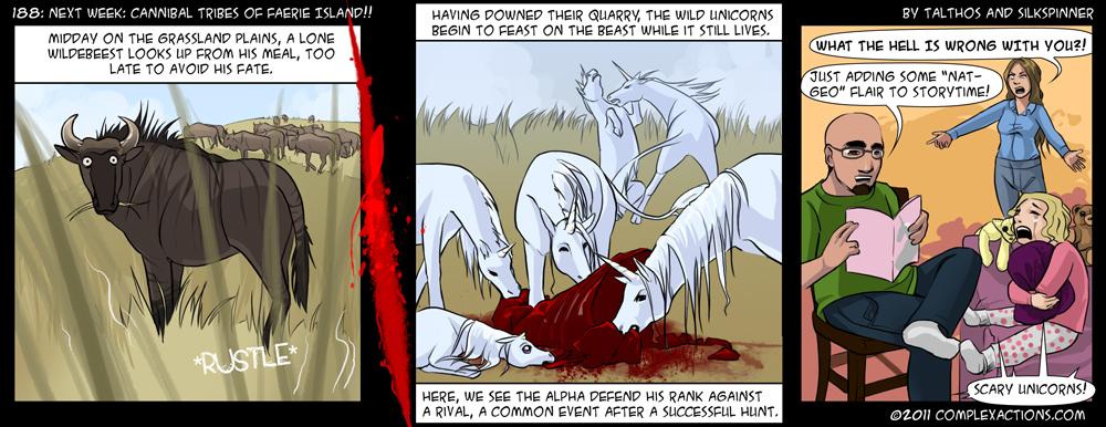 Comic #231