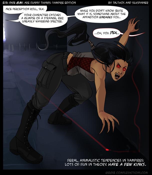 Comic #288