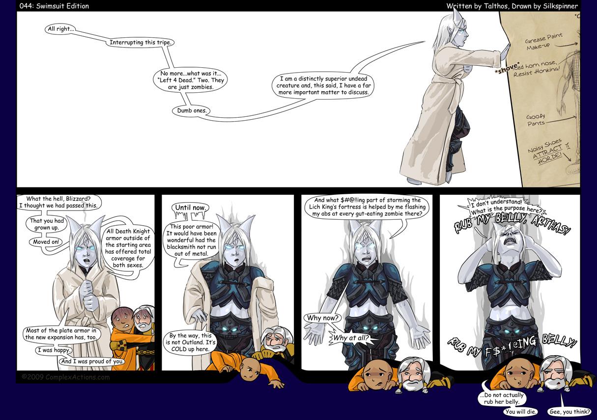 Comic #49