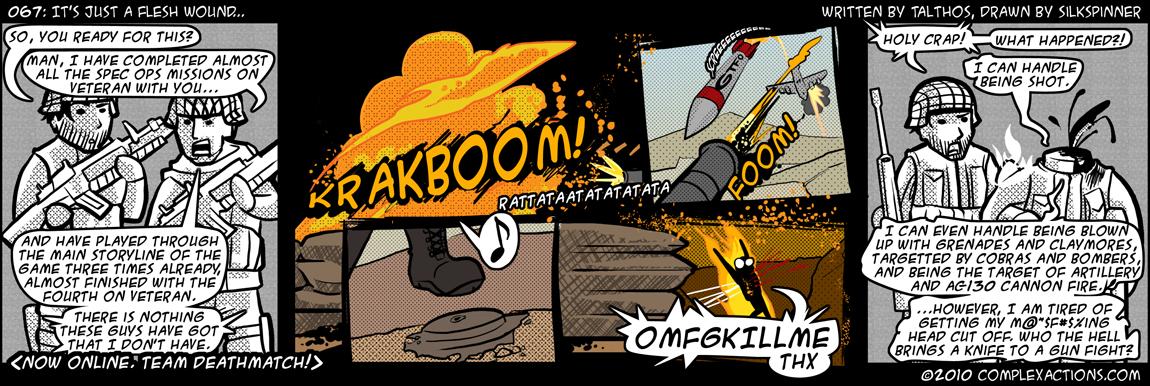 Comic #78