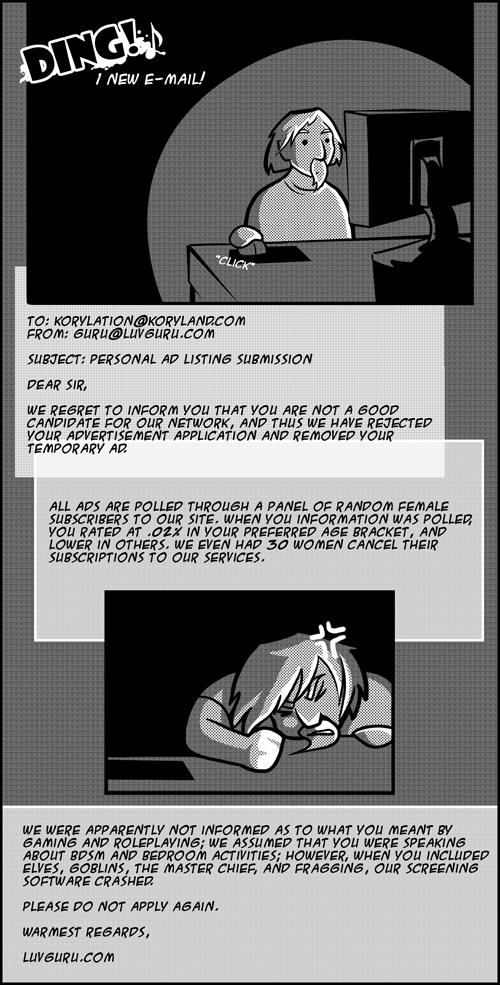 Comic #85